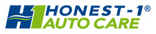 Honest-1 Auto Care North Richland Hills